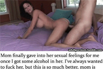 Mom fucking me like Ive never been fucked before