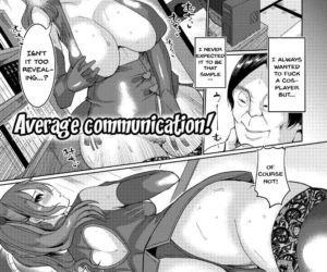 Suck Sex Stories - part 3