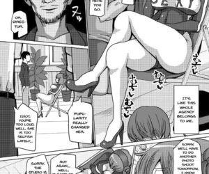 Suck Sex Stories - part 6