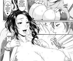 Wotome Haha Ch.1-4 - part 6