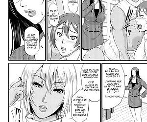 Wotome Haha Ch.1-4 - part 8
