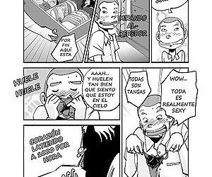 kawamono - part 6