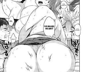 Senpai! Renshū yori honbanssu ♥ - Senpai! From Practice to Action ♥