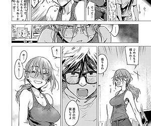 Himitsu 1-5