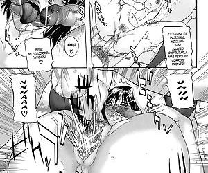 Shuuchi Nikurin Ch. 1 - part 2