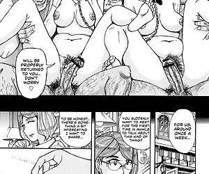 Onna Kagi ~Mesu Kagi~ - Girls Use Key