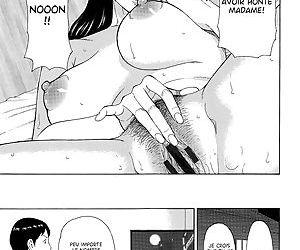 Mumyou no Uzu - part 4