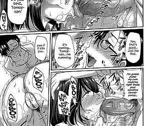 Inma no Mikata! - Succubis Supporter! - part 11