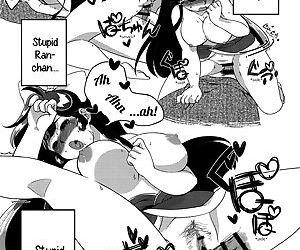Yappa Suki Yanen! - I Cant Help Liking Him! - part 2