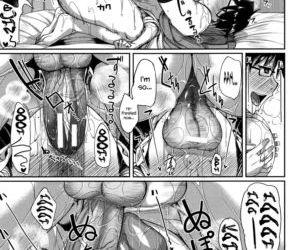 Inma no Mikata! Succubis Supporter! - part 11