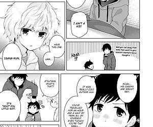 Noraneko Shoujo to no Kurashikata Vol. 2 - Living Together With A Stray Cat Girl Vol. 2 - part 4