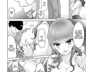 Noraneko Shoujo to no Kurashikata Vol. 2 - Living Together With A Stray Cat Girl Vol. 2 - part 5