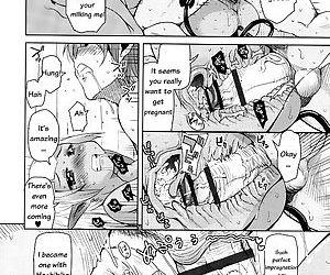 Boukoku Maou no Hoshihiko-kun Ch. 1-6 - part 5