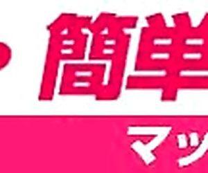阿賀野型 2 - part 4