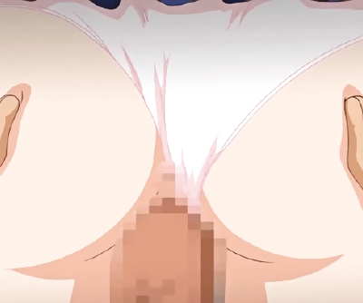 Machi Gurumi no Wana ep.3 - part 2