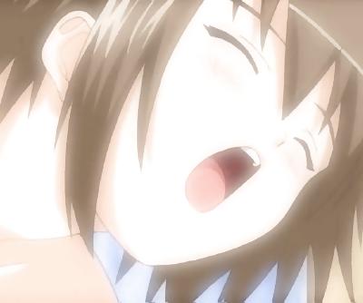 Makai Tenshi Djibril ep.1 animation rips - part 3