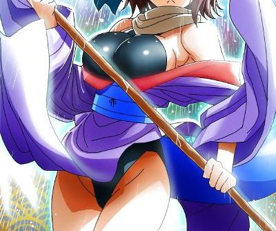 Kobayashi-san-chi no Maid Dragon Collection - part 31