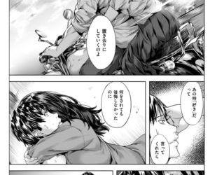 COMIC Kairakuten BEAST 2017-12 - part 9
