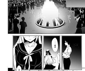 Shoujo Kaishun 4 - part 2
