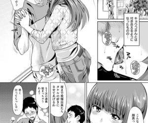 Ayamachi Endless - part 5