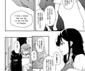 Honnou - part 6