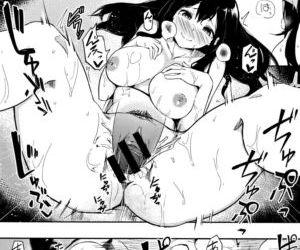 Honnou - part 8