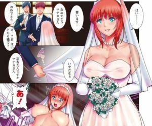 Rental Hitozuma Manaka-san ~Part Time Manaka-san 2~