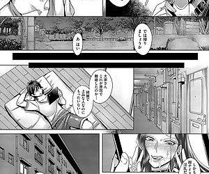 jun yoku kai hou ku 1-5 -goushitsu - part 2