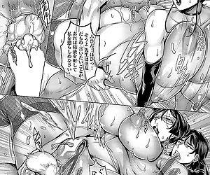 jun yoku kai hou ku 1-5 -goushitsu - part 5