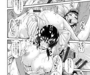 Miuridzuma - part 12