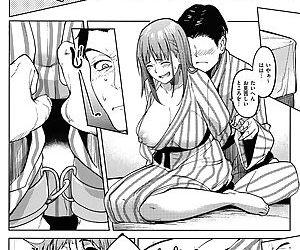 Are-zuki Kanojo - happy sexperience