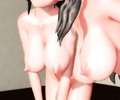 Artist - なす子様 - - part 15