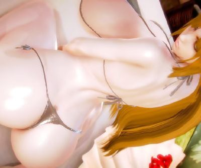 Honey Select stuff. - part 19