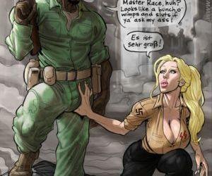 John persons-New Comics
