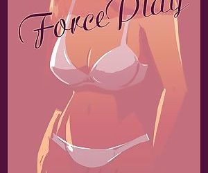 Western- Force Play