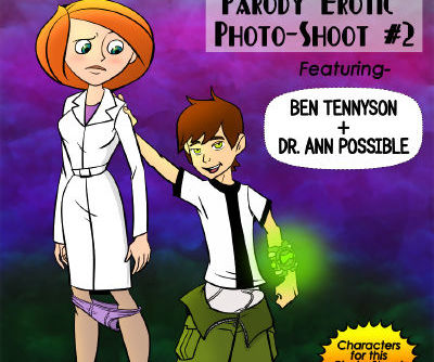 Everfire- Photoshoot 2