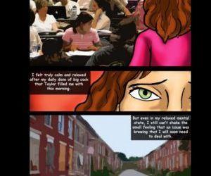 The Proposition 2 - Part 1