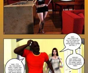 Prison Ladies 1 - part 2