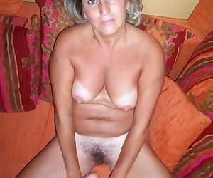 Hot amateur milfs - part 2630