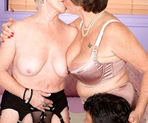 Jewel & bea cummins: whats your great moment? - part 119