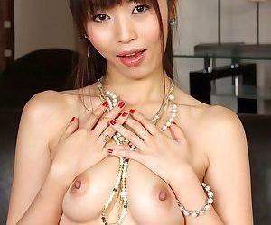 Asian cumshot pics - part 3895