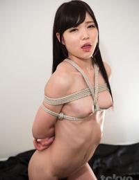 Shino aoi megumi shino 碧しの篠めぐみ - part 2829