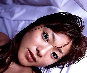 Japanese nude madoka ozawa shows titties and pussy - part 2270