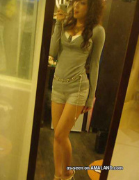 Pictures of asian hotties exposing themselves - part 2306