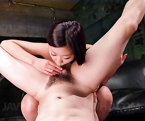 Japanese hd porn - part 2507