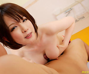 Japanese boob sex and blowjobs - part 4178