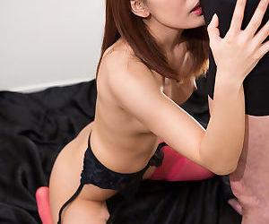 Ai mizushima 水嶋あい - part 2833