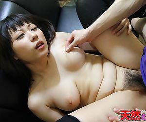 Japanese amateur fucking - part 4887
