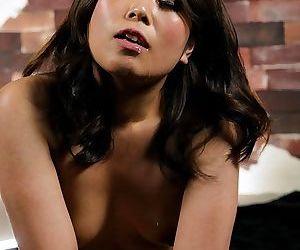 Mai yasukawa 安川舞 - part 2546