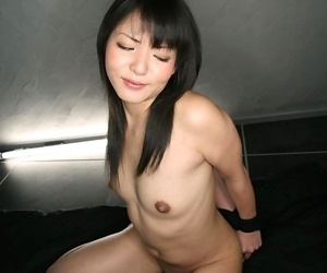 Maki kozue こずえまき - part 2511